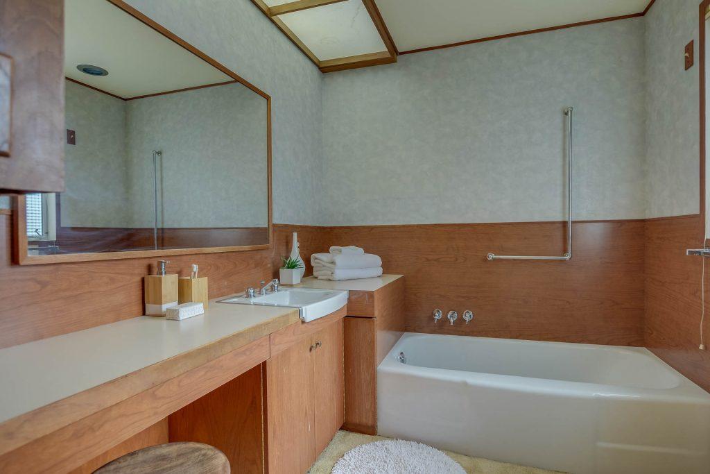 017_Master Bathroom_edited